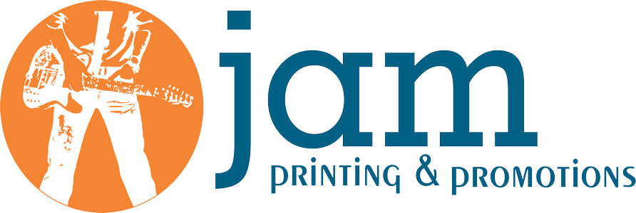 JAM Printing & Promotions